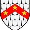 Jimbohat's avatar