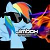 JimbohFIN's avatar