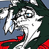 jimbohusky's avatar