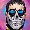 JimboLettuceman's avatar
