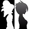 Jimbomario's avatar