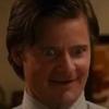 jimbomiglicuty's avatar