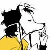 jimbopunk's avatar