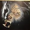 Jimbosart8's avatar