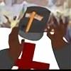 JimboTheFaggot's avatar