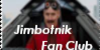 JimbotnikFanClub's avatar