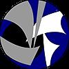 jimbox31's avatar