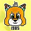 JIMBOY1985's avatar
