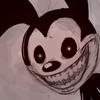jimboydejuanboss19's avatar