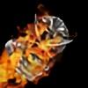 jimboys's avatar