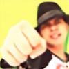 Jimbrothers's avatar
