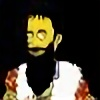 JimByrons's avatar