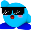 JIMBYtheNERD's avatar