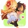 jimcarlene's avatar