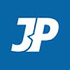JimCFC7's avatar