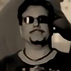 jimcirile's avatar