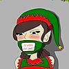 jimdave2334's avatar