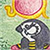 JimDear's avatar