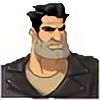 JimDiGreez's avatar