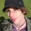 jimdreads's avatar