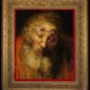 jimdwyrick's avatar