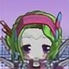 JiMeiLofgren's avatar