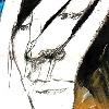 jimenaraptor's avatar