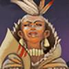 JimESC's avatar