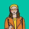 JimeToGo's avatar