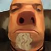 jimfaris's avatar
