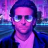 jimfixedme's avatar