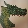 JimFlint1887's avatar
