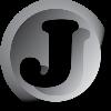 jimgleeson's avatar