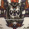 JimHagerman's avatar