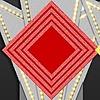 JimHatten4Real's avatar