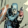 JimHoney's avatar