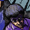 Jimi-von-Broadway's avatar