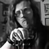 Jimi1967's avatar