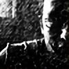 Jimi90's avatar