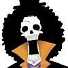 jimifender's avatar