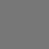 JimiGemini's avatar