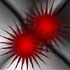 jimijames's avatar