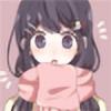Jimilia's avatar