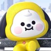 JiminieAndChimmy's avatar
