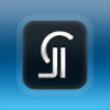 Jiminikiz's avatar