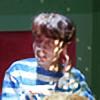 jiminniessuga's avatar