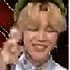 JiminPabo's avatar