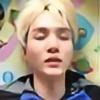 jiminugh's avatar