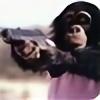 JiminySticket's avatar