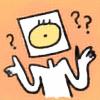 jimiopia's avatar
